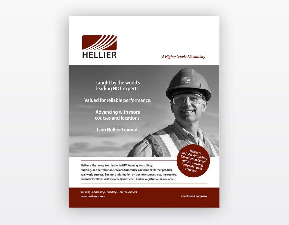 hellier-advertising