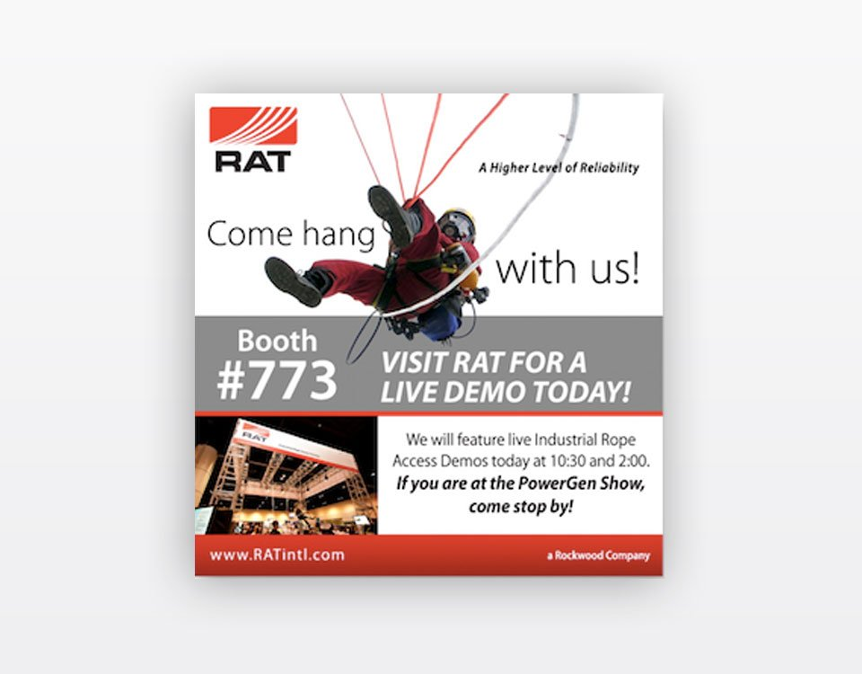 Email-Marketing-design-RAT