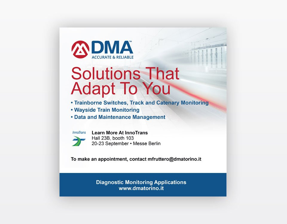 dma email marketing