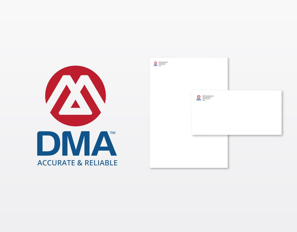 dma-corporate-image-company