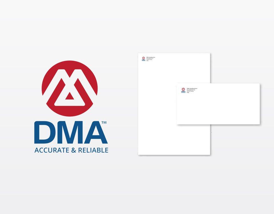 dma-corporate-image-company