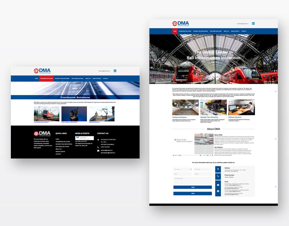 website-development-DMA