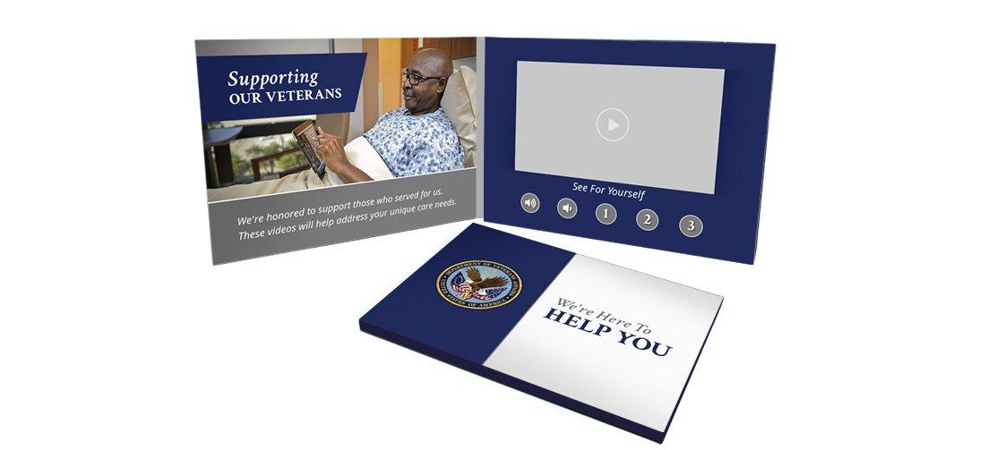 veterans-video-cards-1103x503